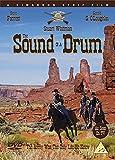 Cimarron Strip: Sound Of A Drum