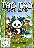 Tao Tao - Der kleine Pandabär: Der Spielfilm zur Serie