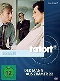 Tatort - Der Mann aus Zimmer 22