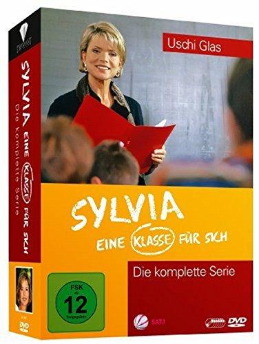 Sylvia - Eine Klasse für sich,