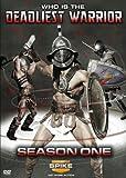 Deadliest Warrior: Season 1 [RC 1]