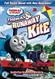 Thomas And Friends - Thomas And The Runaway Kite
