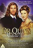 Dr. Quinn Medicine Woman - A Heart Within
