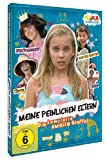 Meine peinlichen Eltern - Die komplette zweite Staffel (2 DVDs)