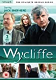 Wycliffe - Series 2 - Complete