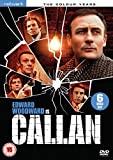 The Colour Years (6 DVDs)