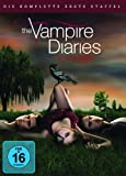 The Vampire Diaries - Staffel 1