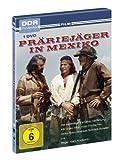 Präriejäger in Mexiko (DDR TV-Archiv)