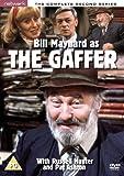 The Gaffer - Series 2