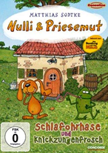 Nulli & Priesemut: