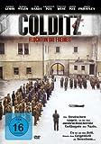 Colditz - Flucht in die Freiheit (Amaray Version)