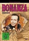 Bonanza - Season 6 (Neuauflage) (8 DVDs)