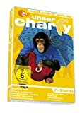 Unser Charly - Staffel 7/Folge 01-08 (2 DVDs)