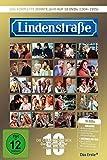 Lindenstraße - Das komplette 10. Jahr (Collector's Box, 10 DVDs)