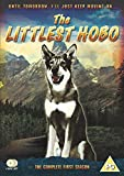 The Littlest Hobo - Series 1