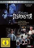 Schusters Gespenster - Der komplette 5-Teiler (2 DVDs)