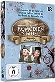Der Komödienstadel - Klassiker der 80er Jahre (3 DVDs)
