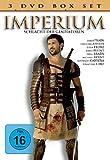 Imperium - Box Set