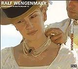 Ralf Wengenmayr - Komponiert in Deutschland 12