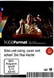NZZ Format: Süss und salzig, sauer und scharf: Die Thai-Küche