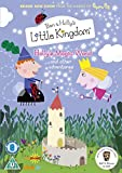 Ben and Holly's Little Kingdom,