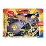 Schlag den Raab! Speedpuzzle 2x81 Teile