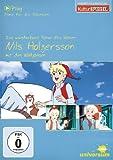Nils Holgersson - Die wunderbare Reise des kleinen Nils Holgersson