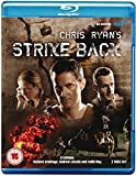 Chris Ryan's Strike Back [Blu-ray]