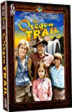 The Oregon Trail [RC 1]