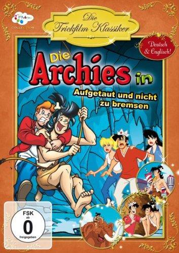Die Archies: