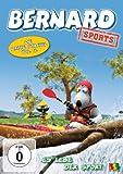 Staffel 3, Vol. 2: Es lebe der Sport!