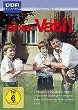 Aber Vati! (DDR TV-Archiv) (2 DVDs)