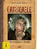 Catweazle - Staffel 1 (3 DVDs)