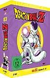 Dragonball Z - Box 3/Episoden 75-107 (6 DVDs)