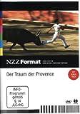 NZZ Format: Der Traum der Provence
