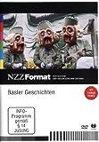 NZZ Format: Basler Geschichten