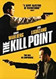 The Kill Point [Blu-ray]