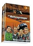 Staffel 11 (3 DVDs)
