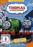 Thomas und seine Freunde 23 - Beste Freunde