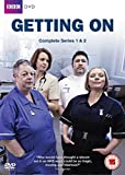Getting On - Series 1 & 2