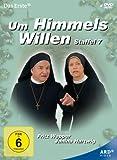 Um Himmels Willen - Staffel  7 (4 DVDs)
