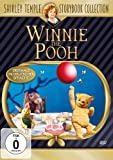 Shirley Temple: Winnie the Pooh