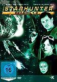 Staffel 1.2 (2 DVDs)