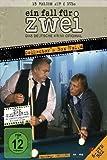 Ein Fall für Zwei - Collector's Box 4 (6 DVDs)