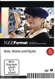 NZZ Format: Hüte, Helme und Hijabs