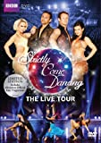 Strictly Come Dancing - The Live Tour 2010