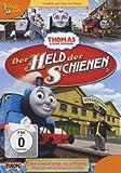 Thomas und seine Freunde - Der Held der Schienen