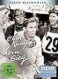 Ohne Kampf kein Sieg (DDR TV-Archiv) (5 DVDs)