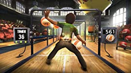 Kinect-Bundle