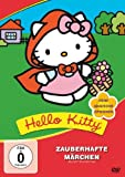 Hello Kitty - Zauberhafte Märchen